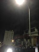 105年7-12月會勘:12155 東明三街 375238 路燈前遷移.jpg