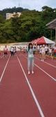 107.8.5愛跑者協會路跑活動:ceac4551535c3b0ec791eac8bc17cfeb0_11684608_180815_0006.jpg