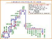 108年公車路線:962.jpg