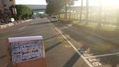 108年11月:【16671】 文化二路一段20巷至八德路口13格汽車停車格 (編號 458-471號 ) 尖峰時段調整為時段性禁停汽車停車位完工照2.jpg