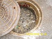 990415林口麗都A區污水下水道會勘:DSCI0266 (Large).JPG