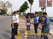 990927忠孝路通往泰山捷徑,等6處增設交通號誌,會勘:DSCI0836 (Large).JPG