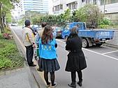 20110323請將仁愛路226巷內部份停車格,改繪機車格,以利住戶停放:IMG_0188 (Large).JPG