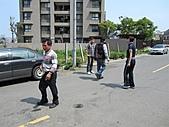 20110408林口區道路會勘南勢里:IMG_0307 (Large).JPG