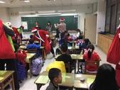 2016淑君阿姨聖誕糖果發放活動:1222 麗林國小發糖果_161226_0048.jpg