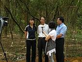 980805國宅用地之空地環境進行綠美化:DSCN3733.JPG
