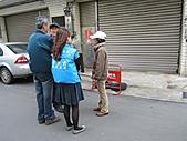20110323請將仁愛路226巷內部份停車格,改繪機車格,以利住戶停放:IMG_0191 (Large).JPG