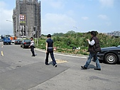20110408林口區道路會勘南勢里:IMG_0308 (Large).JPG