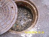 990415林口麗都A區污水下水道會勘:DSCI0267 (Large).JPG