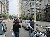 20110407林口區道路會勘西林里:IMG_0227 (Large).JPG
