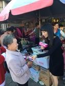 2016淑君阿姨聖誕糖果發放活動:1225 林口菜市場發糖果_161226_0008.jpg