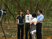 980805國宅用地之空地環境進行綠美化:DSCN3734.JPG