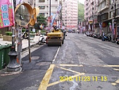 991123五股五福路會勘:DSCI0980 (Large).JPG