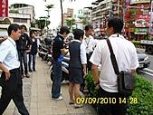 990909興林、東湖路等8處,交通號誌、標線及告示牌會勘:DSCI0761 (Large).JPG