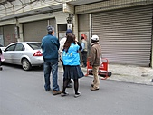 20110323請將仁愛路226巷內部份停車格,改繪機車格,以利住戶停放:IMG_0192 (Large).JPG