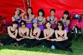 104年林口區運動體驗營活動:A00_2218.JPG