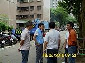 990617麗園二街12巷污水下水道:DSCI0564 (Large).JPG