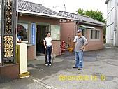 990728鄉村別墅出入口,因路燈照明不足,民眾及車輛進出不:DSCI0668 (Large).JPG