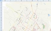 103年5~8月網站地方大小事:1030808-林口區天然氣管線圖(紅線) (3).png