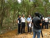 980805國宅用地之空地環境進行綠美化:DSCN3735.JPG