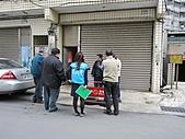 20110323請將仁愛路226巷內部份停車格,改繪機車格,以利住戶停放:IMG_0193 (Large).JPG