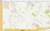 103年5~8月網站地方大小事:1030811-林口區輸油管線路圖(紫線) (1).png