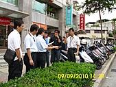 990909興林、東湖路等8處,交通號誌、標線及告示牌會勘:DSCI0762 (Large).JPG