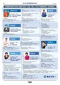 103年5~8月網站地方大小事:new taipei city news 02-5.jpg