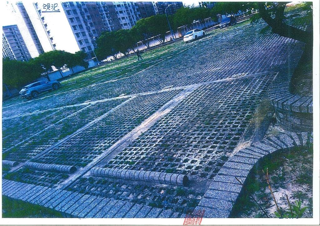 109年1月:1081226001福樺建設-2.jpg