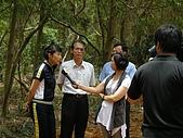 980805國宅用地之空地環境進行綠美化:DSCN3736.JPG