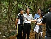 980805國宅用地之空地環境進行綠美化:DSCN3737.JPG