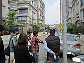 20110407林口區道路會勘西林里:IMG_0228 (Large).JPG