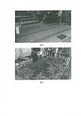 103年5~8月網站地方大小事:103年度候車停新建與改善工程 (8).jpg