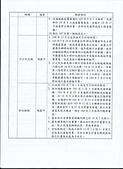 104年1~6月大小事:104年1月份捷運三環三線進度表 (5).jpg
