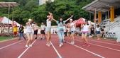 107.8.5愛跑者協會路跑活動:ceac4551535c3b0ec791eac8bc17cfeb0_11684608_180815_0005.jpg