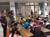 2016淑君阿姨聖誕糖果發放活動:1222 麗林國小發糖果_161226_0029.jpg