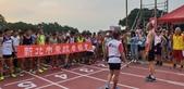 107.8.5愛跑者協會路跑活動:ceac4551535c3b0ec791eac8bc17cfeb0_11684608_180815_0011.jpg