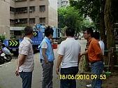990617麗園二街12巷污水下水道:DSCI0565 (Large).JPG