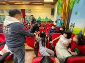 109年各校發聖誕糖果活動照片:109.12.23興福國小發糖果_210107_3.jpg