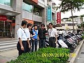 990909興林、東湖路等8處,交通號誌、標線及告示牌會勘:DSCI0763 (Large).JPG