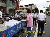 990909興林、東湖路等8處,交通號誌、標線及告示牌會勘:DSCI0764 (Large).JPG