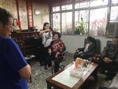 108年度母親節全家福拍照花絮:108模範母親拍照_190423_0013.jpg