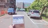 108年9月會勘:【15733】興林路151巷機車格完工照3.jpg