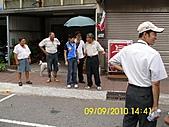 990909興林、東湖路等8處,交通號誌、標線及告示牌會勘:DSCI0765 (Large).JPG