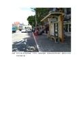 108年6月會勘:108062103016191-研商林口區民眾陳情「遷移活力城社區前路燈」一案會勘紀錄(16191)-3.jpg