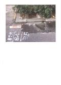 108年11月:1082739728林口區公所-2.jpg