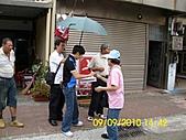 990909興林、東湖路等8處,交通號誌、標線及告示牌會勘:DSCI0766 (Large).JPG