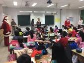 2016淑君阿姨聖誕糖果發放活動:1222 麗林國小發糖果_161226_0022.jpg