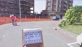 108年9月會勘:【15733】興林路151巷機車格完工照2.jpg