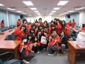 2011祈願卡中獎同學照片:IMG_1209.JPG